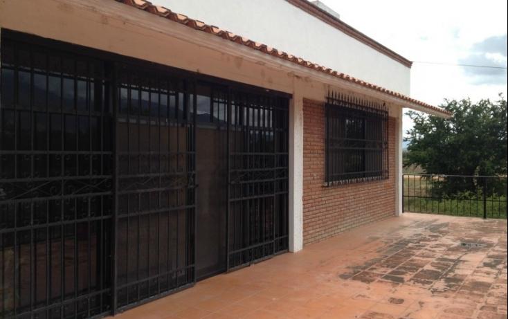 Foto de casa en venta en, san antonio, tlalixtac de cabrera, oaxaca, 595579 no 46