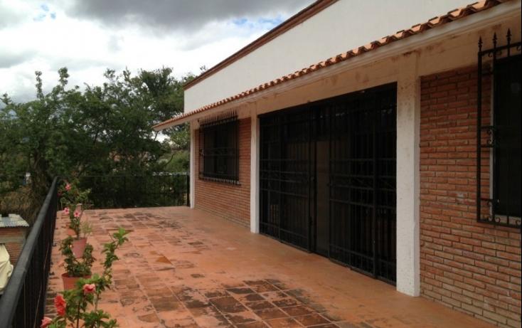 Foto de casa en venta en, san antonio, tlalixtac de cabrera, oaxaca, 595579 no 47