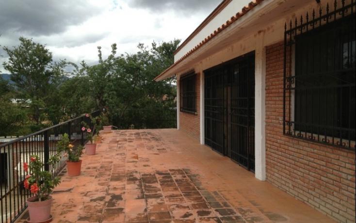 Foto de casa en venta en, san antonio, tlalixtac de cabrera, oaxaca, 595579 no 48