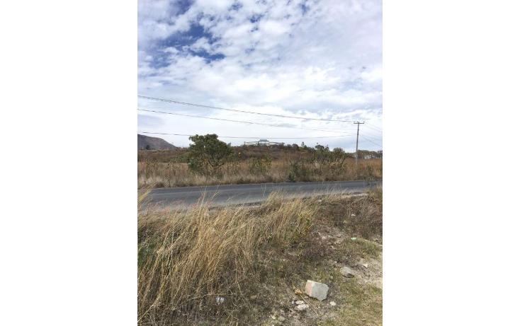 Foto de terreno habitacional en venta en  , san antonio tlayacapan, chapala, jalisco, 1775351 No. 06