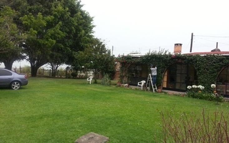 Foto de casa en venta en  , san antonio tlayacapan, chapala, jalisco, 1854236 No. 01