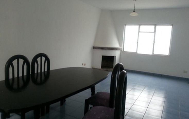 Foto de casa en venta en  , san antonio tlayacapan, chapala, jalisco, 1854236 No. 07