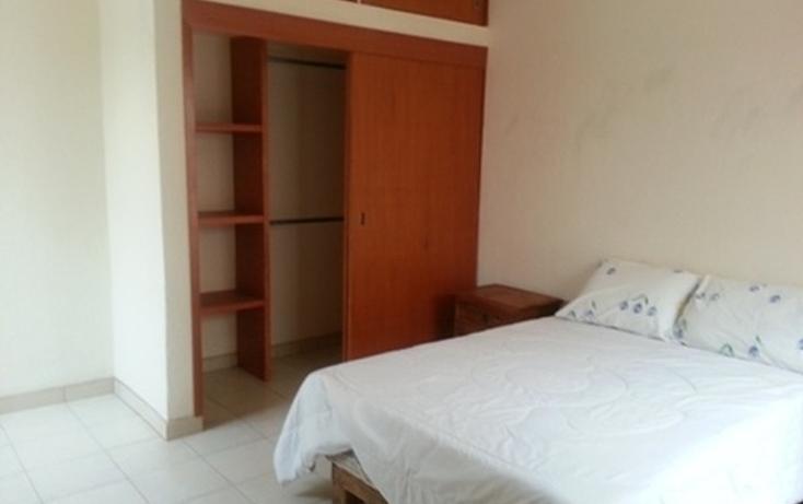 Foto de casa en venta en  , san antonio tlayacapan, chapala, jalisco, 1854236 No. 10