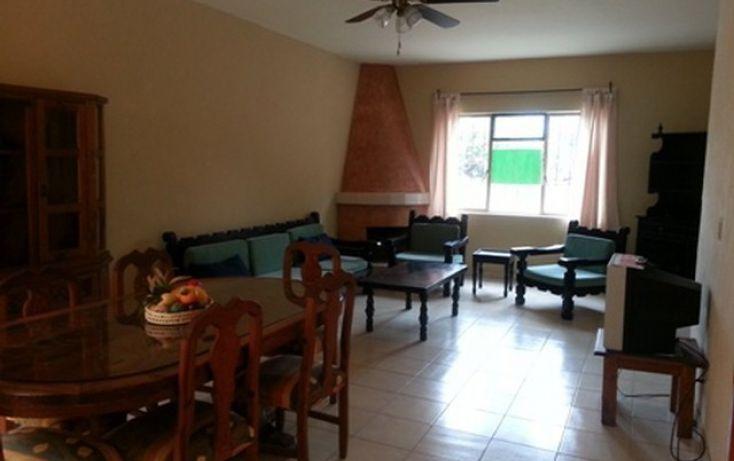 Foto de casa en venta en, san antonio tlayacapan, chapala, jalisco, 1854236 no 11