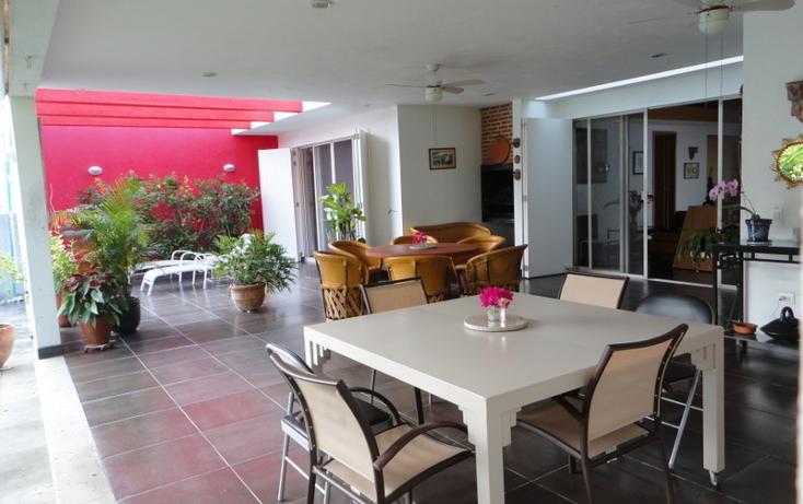 Foto de casa en venta en  , san antonio tlayacapan, chapala, jalisco, 1854238 No. 01