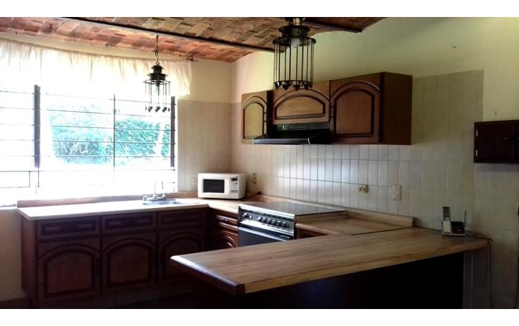 Foto de casa en venta en  , san antonio tlayacapan, chapala, jalisco, 1879560 No. 03