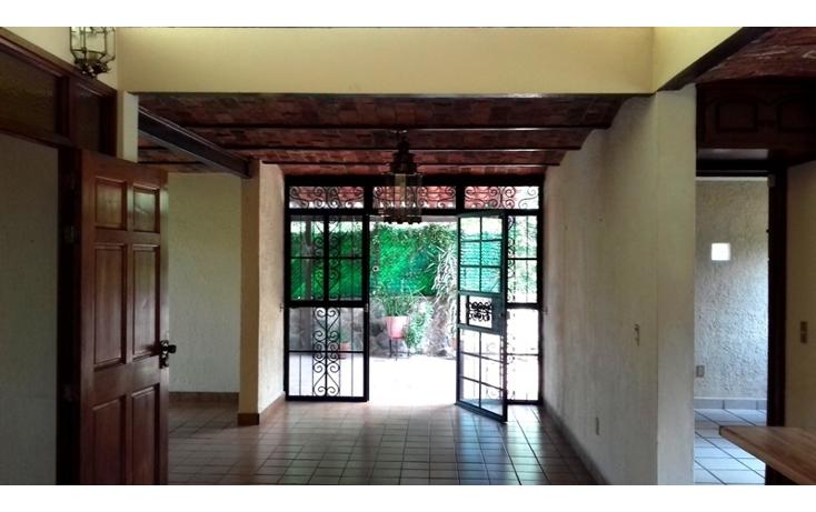 Foto de casa en venta en  , san antonio tlayacapan, chapala, jalisco, 1879560 No. 06