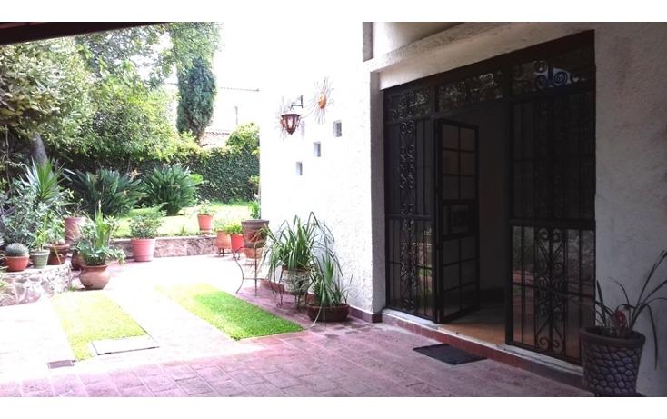 Foto de casa en venta en  , san antonio tlayacapan, chapala, jalisco, 1879560 No. 08