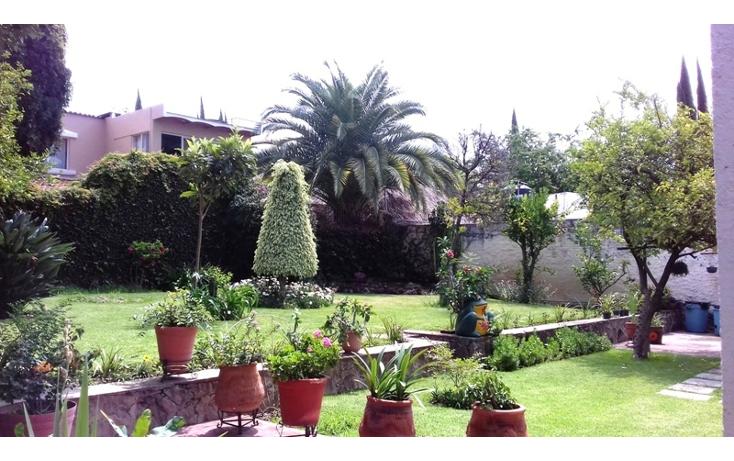 Foto de casa en venta en  , san antonio tlayacapan, chapala, jalisco, 1879560 No. 10