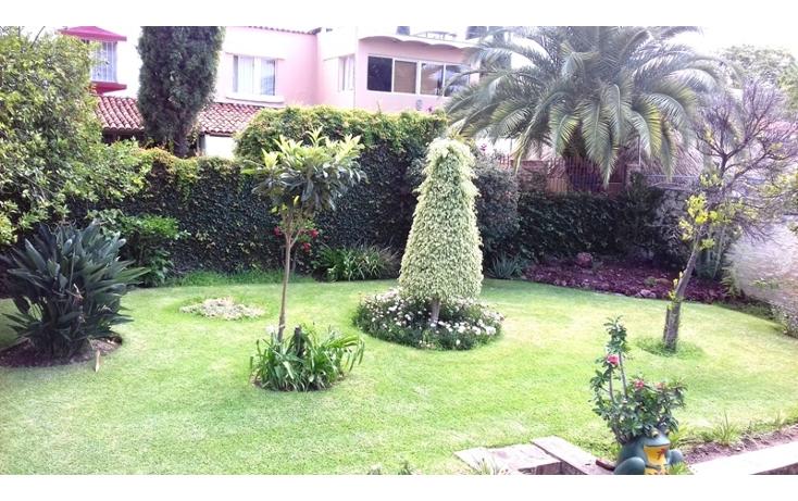 Foto de casa en venta en  , san antonio tlayacapan, chapala, jalisco, 1879560 No. 15