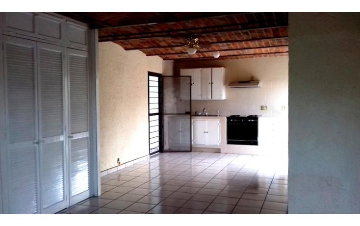 Foto de casa en venta en  , san antonio tlayacapan, chapala, jalisco, 1879560 No. 16