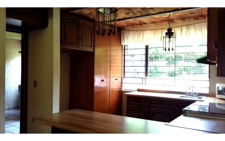 Foto de casa en venta en  , san antonio tlayacapan, chapala, jalisco, 1879560 No. 17