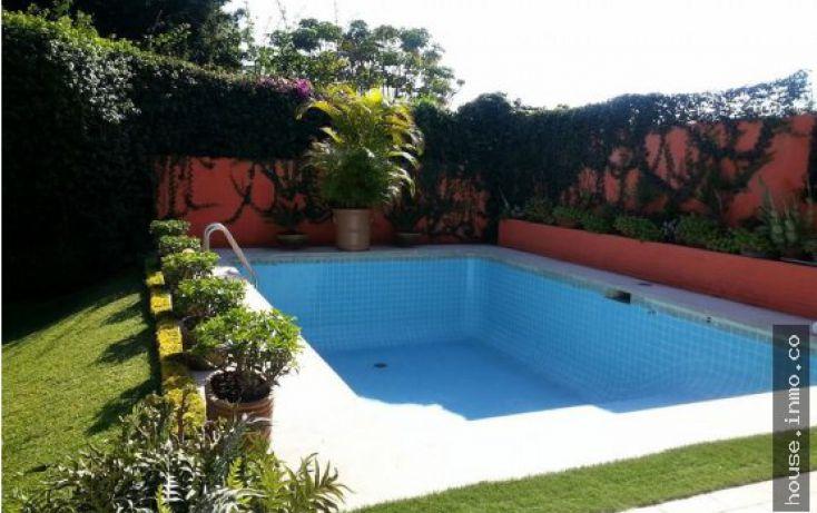 Foto de casa en venta en, san antonio tlayacapan, chapala, jalisco, 1914211 no 02