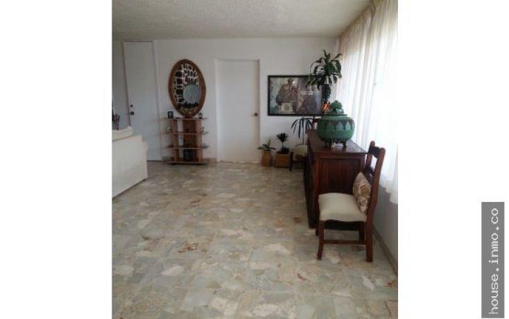 Foto de casa en venta en, san antonio tlayacapan, chapala, jalisco, 1914211 no 03