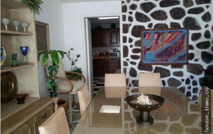 Foto de casa en venta en, san antonio tlayacapan, chapala, jalisco, 1914211 no 04