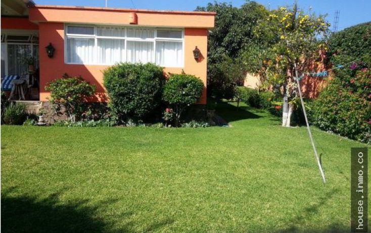 Foto de casa en venta en, san antonio tlayacapan, chapala, jalisco, 1914211 no 05