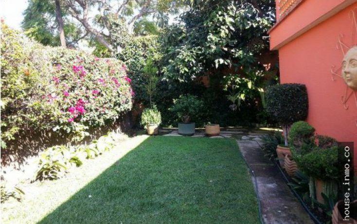 Foto de casa en venta en, san antonio tlayacapan, chapala, jalisco, 1914211 no 06
