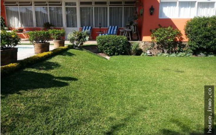 Foto de casa en venta en, san antonio tlayacapan, chapala, jalisco, 1914211 no 07