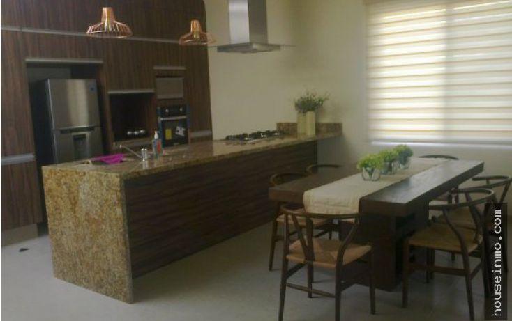 Foto de casa en venta en, san antonio tlayacapan, chapala, jalisco, 1914431 no 01