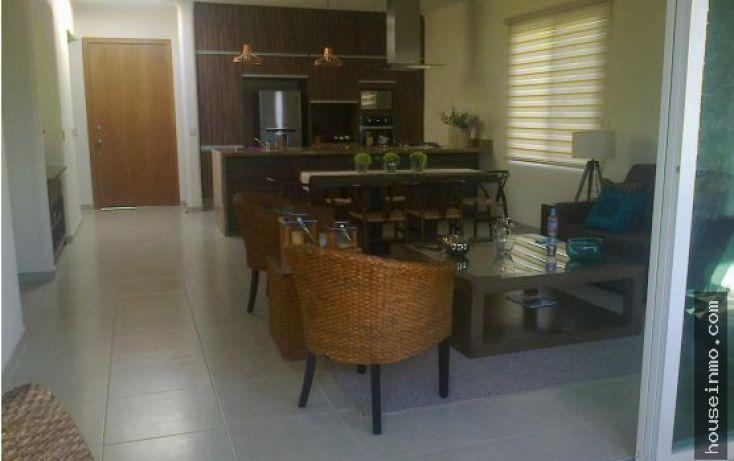 Foto de casa en venta en, san antonio tlayacapan, chapala, jalisco, 1914431 no 03
