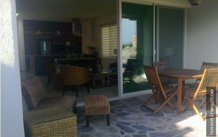 Foto de casa en venta en, san antonio tlayacapan, chapala, jalisco, 1914431 no 04