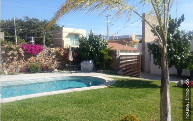 Foto de casa en venta en, san antonio tlayacapan, chapala, jalisco, 1914431 no 05