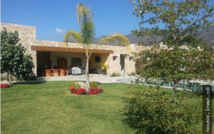 Foto de casa en venta en, san antonio tlayacapan, chapala, jalisco, 1914431 no 06