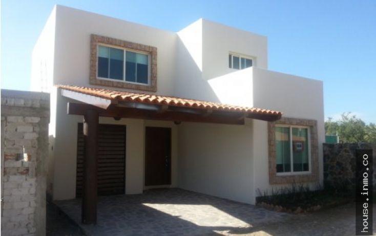 Foto de casa en venta en, san antonio tlayacapan, chapala, jalisco, 1914431 no 07