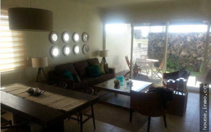 Foto de casa en venta en, san antonio tlayacapan, chapala, jalisco, 1914431 no 08