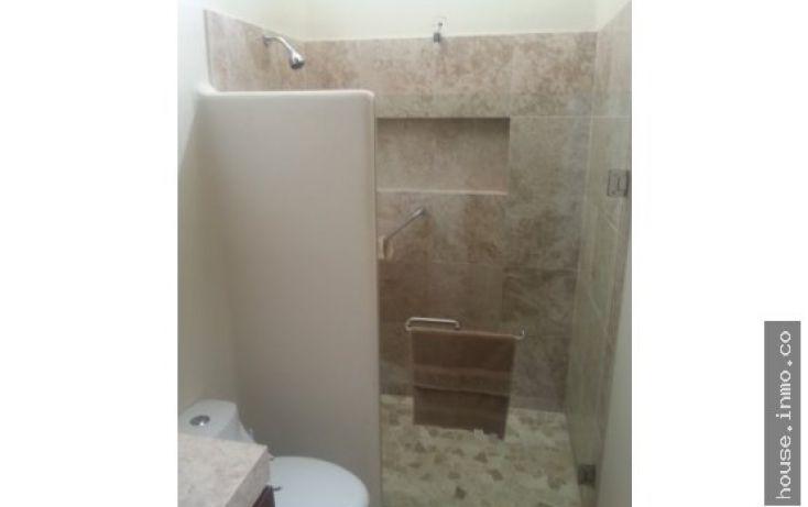 Foto de casa en venta en, san antonio tlayacapan, chapala, jalisco, 1914431 no 10