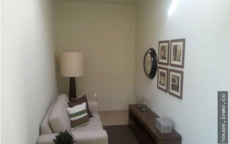 Foto de casa en venta en, san antonio tlayacapan, chapala, jalisco, 1914431 no 11