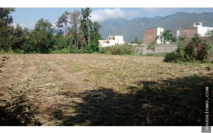 Foto de terreno habitacional en venta en, san antonio tlayacapan, chapala, jalisco, 1914461 no 03