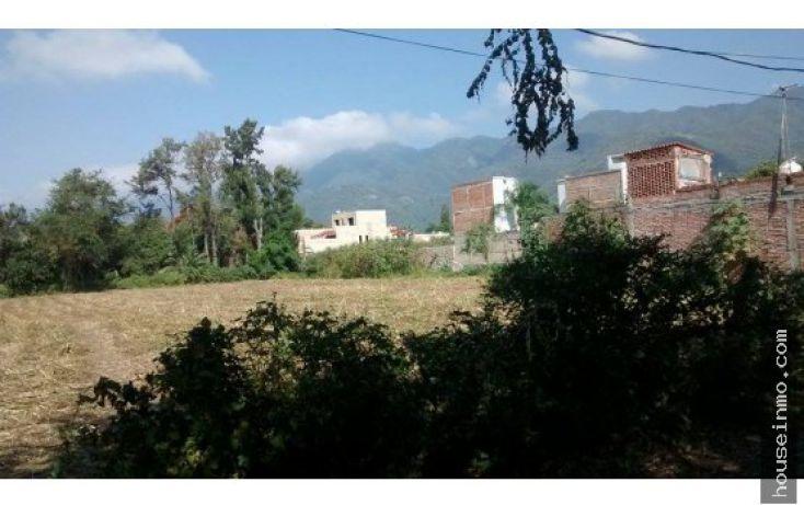 Foto de terreno habitacional en venta en, san antonio tlayacapan, chapala, jalisco, 1914461 no 04