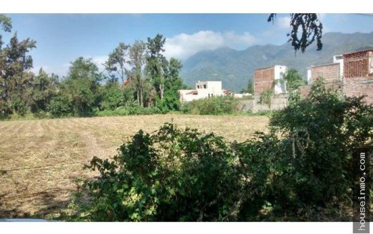 Foto de terreno habitacional en venta en, san antonio tlayacapan, chapala, jalisco, 1914461 no 05