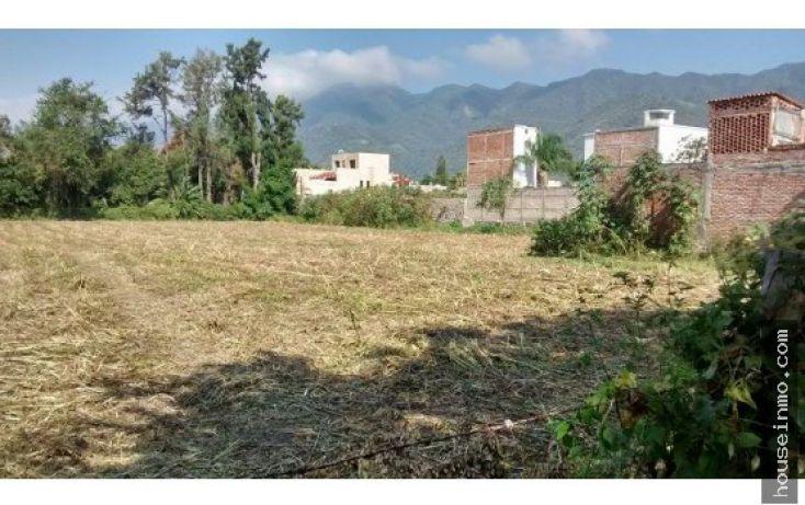 Foto de terreno habitacional en venta en, san antonio tlayacapan, chapala, jalisco, 1914461 no 06