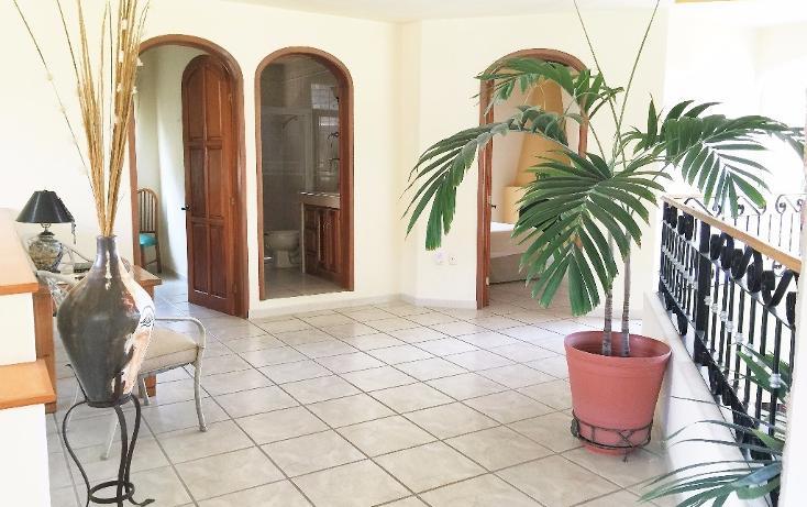 Foto de casa en venta en  , san antonio tlayacapan, chapala, jalisco, 1940721 No. 12