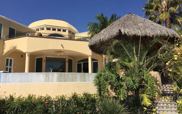 Foto de casa en venta en  , san antonio tlayacapan, chapala, jalisco, 1941999 No. 08