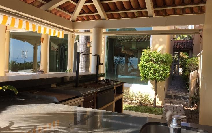 Foto de casa en venta en  , san antonio tlayacapan, chapala, jalisco, 1941999 No. 09