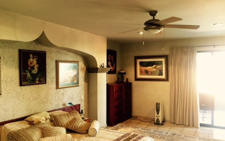 Foto de casa en venta en, san antonio tlayacapan, chapala, jalisco, 2021331 no 05