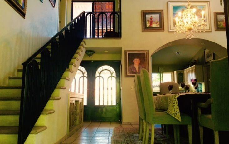 Foto de casa en venta en, san antonio tlayacapan, chapala, jalisco, 2021331 no 06