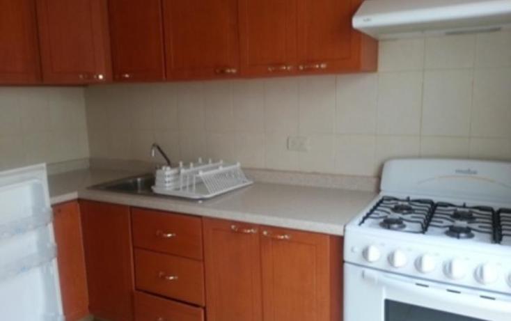 Foto de casa en venta en  , san antonio tlayacapan, chapala, jalisco, 812355 No. 08