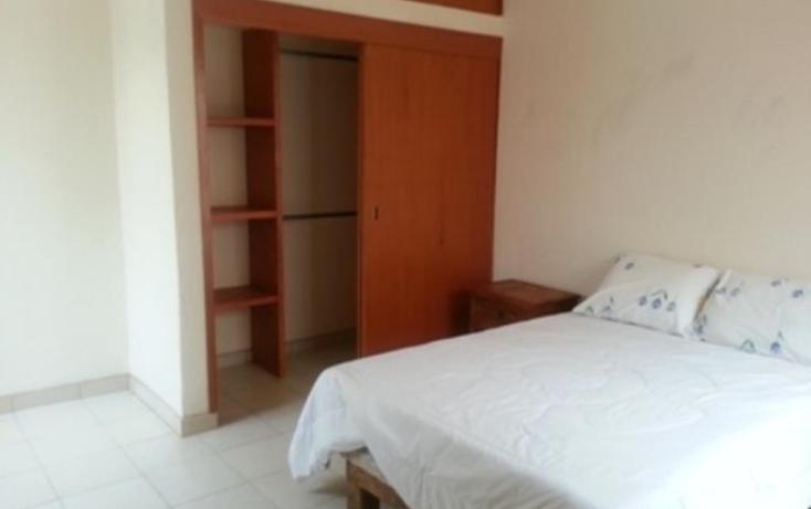 Foto de casa en venta en  , san antonio tlayacapan, chapala, jalisco, 812355 No. 10