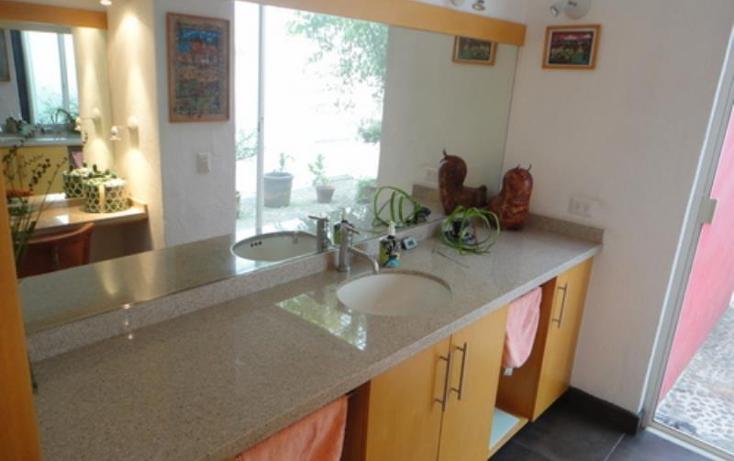 Foto de casa en venta en  , san antonio tlayacapan, chapala, jalisco, 812425 No. 07