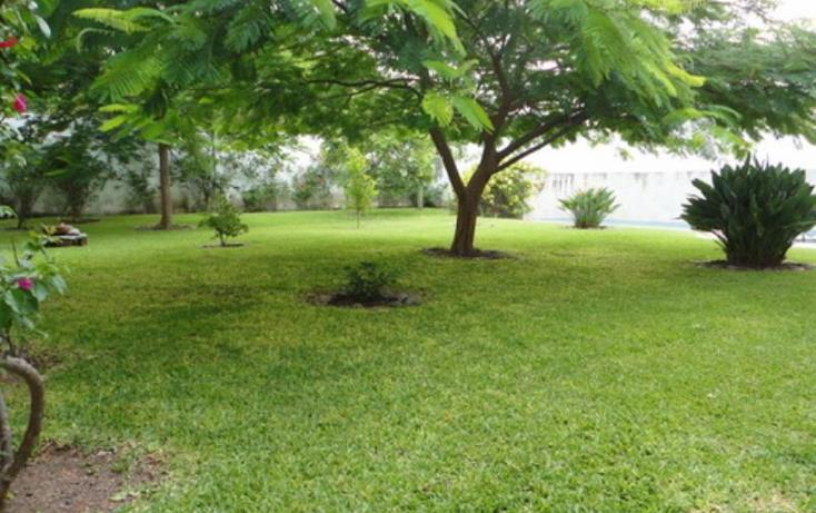 Foto de casa en venta en  , san antonio tlayacapan, chapala, jalisco, 812425 No. 12