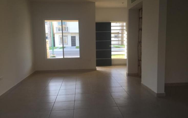 Foto de casa en venta en  , san antonio, torreón, coahuila de zaragoza, 1464069 No. 03