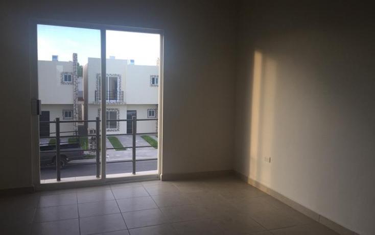 Foto de casa en venta en  , san antonio, torreón, coahuila de zaragoza, 1464069 No. 04