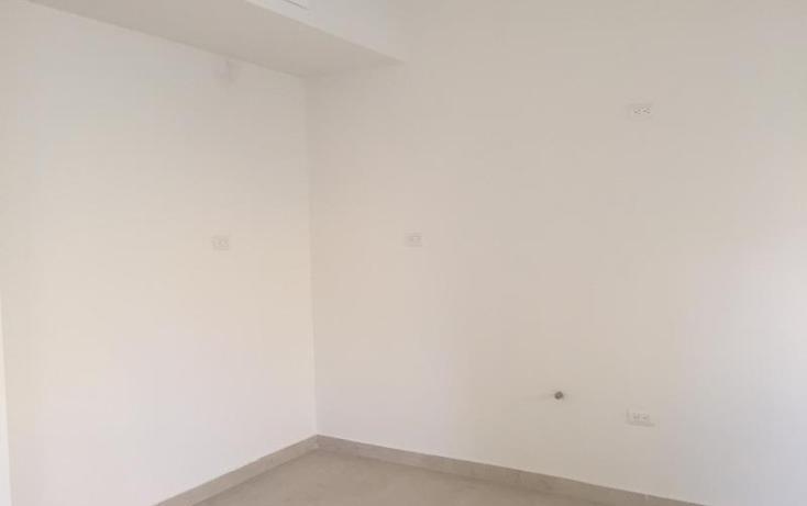 Foto de casa en venta en  , san antonio, torreón, coahuila de zaragoza, 1464069 No. 05