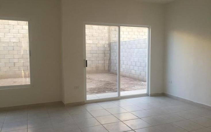Foto de casa en venta en  , san antonio, torre?n, coahuila de zaragoza, 1464087 No. 02