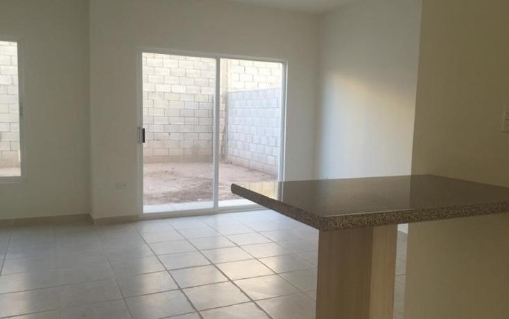 Foto de casa en venta en  , san antonio, torre?n, coahuila de zaragoza, 1464087 No. 03