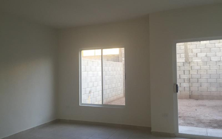 Foto de casa en venta en  , san antonio, torre?n, coahuila de zaragoza, 1464087 No. 05